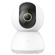 Сетевая камера Xiaomi Mijia 360° Home Camera PTZ Version 2K (MJSXJ09CM)