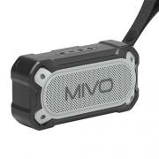 MIVO M36