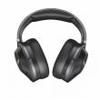 Bluetooth наушники Ipipoo EP-3