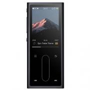 MP3 плеер Fiio M3 black