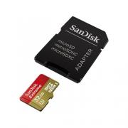 Карта памяти Sandisk Extreme microSDHC Class 10 UHS Class 3 60MB/s 32GB