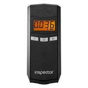 Алкотестер Inspector AT400