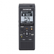 Диктофон Olympus VN-425PC