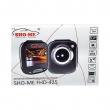 Видеорегистратор SHO-ME FHD-425