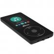 Плеер Ritmix RF-4650 8GB