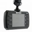 Видеорегистратор ENC-X4