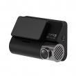 Видеорегистратор Xiaomi 70mai A800 4K Dash Cam (X1AUTN60M8B9), 2 камеры, GPS RU version