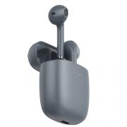 Наушники Baseus W04 PRO gray