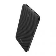 Внешний аккумулятор Hoco B37 Persistent 5000mAh black