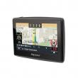 GPS навигатор Prology iMap-M500