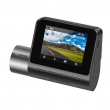 Видеорегистратор 70mai Dash Cam Pro Plus + Rear Cam Set A500S-1