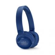Наушники JBL T500BT blue