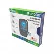 MP3 плеер RITMIX RF-5100 4Gb