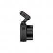 Видеорегистратор Sho-Me UHD 510 GPS/Glonass