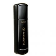 USB флэш-накопитель Transcend JetFlash 350 32Gb