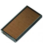 Диктофон EDIC-MINI TINY-16 S64 300h