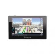 GPS навигатор Prology iMap-A530