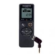 OLYMPUS VN 540 PС с микрофоном МЕ52