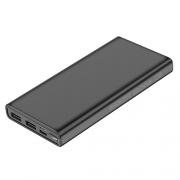 Аккумулятор Hoco J55 Neoteric 10000mAh black