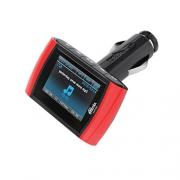 FM Трансмиттер RITMIX FMT-A765