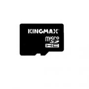 Kingmax microSDHC Class 10 Card 32GB