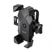 Мотовелодержатель смартфона Hoco CA58