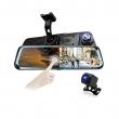 Автомобильный видеорегистратор Sho-Me FHD 590