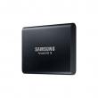 Внешний SSD Samsung Portable SSD T5 1 ТБ