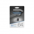 Накопитель USB Samsung FIT Plus 64Gb