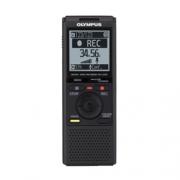 Диктофон Olympus VN-733PC