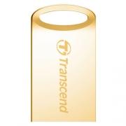 USB флэш-накопитель Transcend JetFlash 510G 32Gb