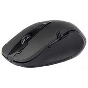 Беспроводная мышь A4Tech G10-660L black