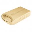 USB флэш-накопитель Transcend JetFlash 510G 16Gb