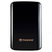 Жесткий диск Transcend TS1TSJ25D3