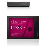 MP3 плеер Cowon iAudio M2 16Gb Black