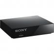 Беспроводные наушники Sony MDR-HW300K
