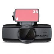 Видеорегистратор DATAKAM G5 CITY-BF