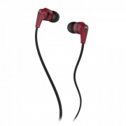 Наушники Skullcandy Ink'd 2 Heat