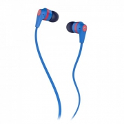 Наушники Skullcandy Ink'd 2 Thunder