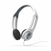 Наушники Skullcandy iCon 3 White