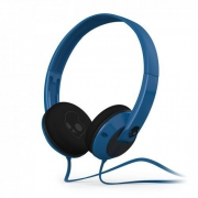 Наушники Skullcandy Uprock Navy/Black/Copper