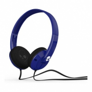 Наушники Skullcandy Uprock w/Mic Royal/White/White