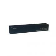 Диктофон Edic-mini Tiny+ A81 150HQ