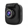 Автомобильный видеорегистратор SHO-ME UHD 710 GPS/GLONASS