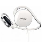 Компьютерная гарнитура Philips SHM6110U