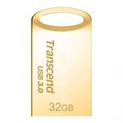 USB флэш-накопитель Transcend JetFlash 710G 32Gb