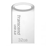 USB флэш-накопитель Transcend JetFlash 710S 32Gb
