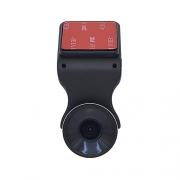 Автомобильный видеорегистратор SHO-ME FHD 725 c WIFi