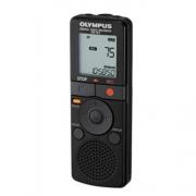 Диктофон Olympus VN-765