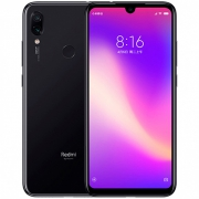 Смартфон Xiaomi Redmi 7 3/32GB EU (Global Version) black